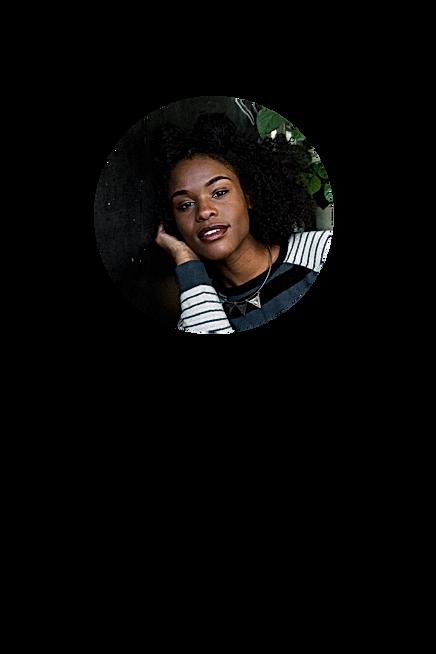 Black lady portrait.png