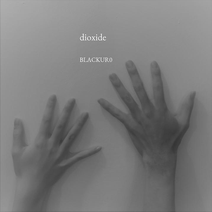 dioxide-jacket.png