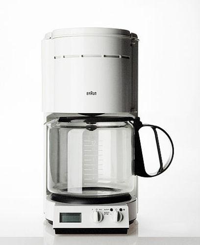 Drip brewer.jpg