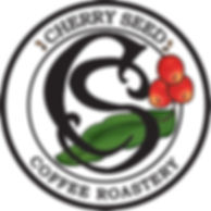 Logo_Cherry Seed Coffee_12-x12-.jpg