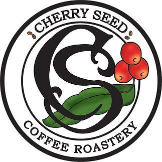Logo_Cherry Seed Coffee_12-x12-.jpg