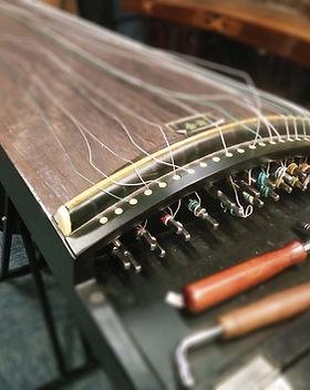 9 Instrument Service-min.jpg