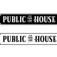 Park Lane Public House, Kirkland, WA