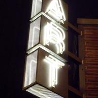 ART Gallery, Seattle, WA