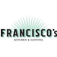 Francisco's Kitchen & Cantina, Lake Stevens, WA