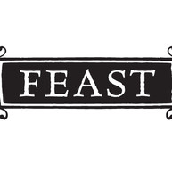 Feast Restaurant, Kirkland, WA