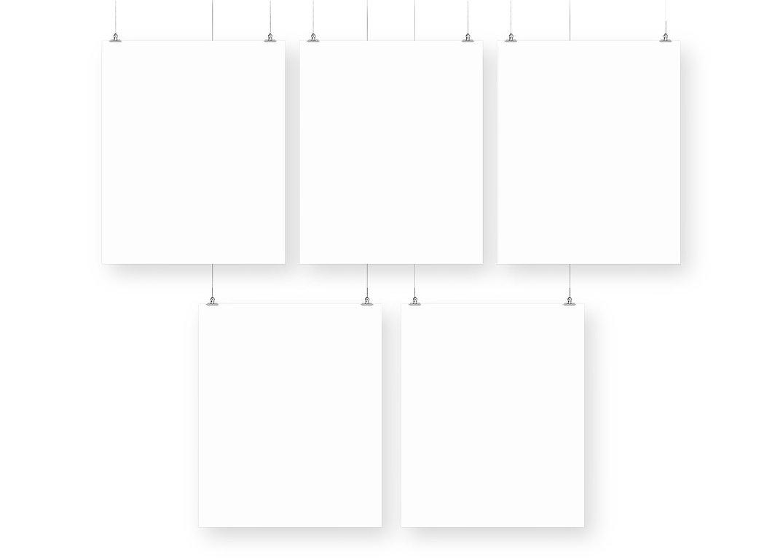 posters_blank copy.jpg