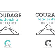 Courage Leadership Institute: Eastside Church, Bothell, WA