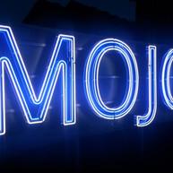 MOJO Systems, Seattle, WA
