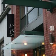 Volta Luxury Apartments, Seattle, WA