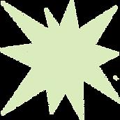 greendots-01_edited_edited.png