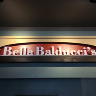 Bella Balducci's, Kirkland, WA