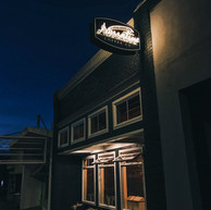 Narrative Coffee, Everett, WA