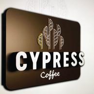 Cypress Coffee, Bellevue & Issaquah, WA