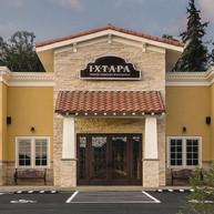 Ixtapa Mexican Restaurant, Hood River, OR