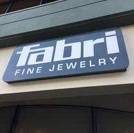 Fabri Fine Jewelry, Bellevue, WA