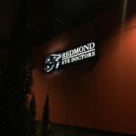Redmond Eye Doctors, Redmond, WA