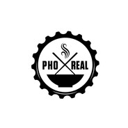 Pho Real, Enumclaw, WA