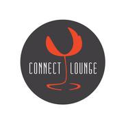 Connect Lounge, Seattle, WA