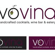 Vovina Wine Bar, Kirkland, WA