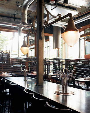Amigo-Arts-restaurant-design-seattle-SLU