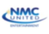 NMC United Logo.png