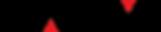 Blastoyz-Logo-BLACK-Use-On-White-Backgro