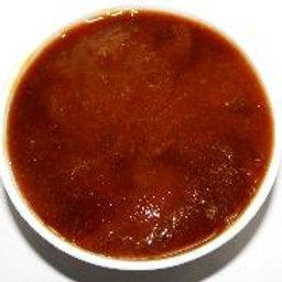 Joni Bella (Liquid black Jaggery/gur) Trial pack of 200gm