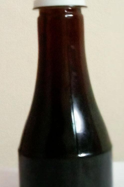 Mangala Ayurvedic Oil