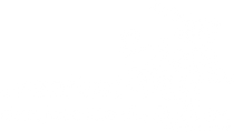 LogoJazzFest BLANC.png