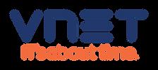 VNet; Velocity Netowrk; IT; Information Technology
