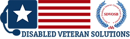 Disabled Veterans Solutions; Veterans; Call Center