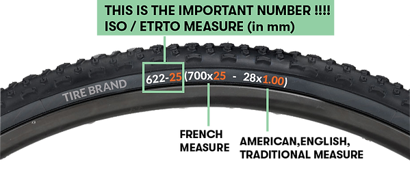 Tire Size Markings V1.png