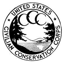 Where we came from: The Civilian Conservation Corps