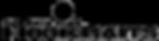 Special HookBaits Logo.png