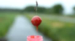 Schermafbeelding 2020-06-10 om 13.52.38.
