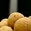 Thumbnail: Banana Fudge / 5Kg