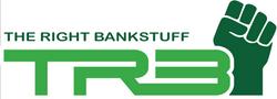 logo TRB2016-02-08 om 18.20.09.png