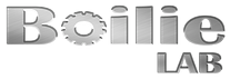 Logo-Boilie.png