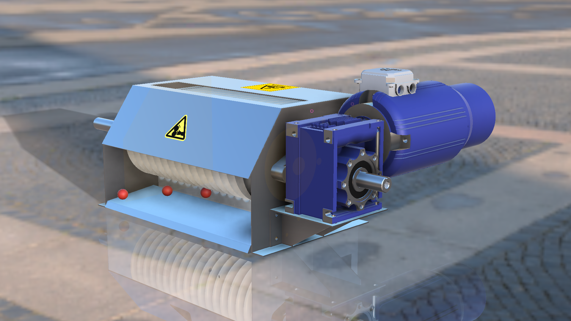 Boiliemachine Rendering.png