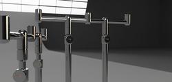 Buzzerbar Goalpost v1B-Stick2.png
