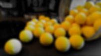 Yellow ones.jpg