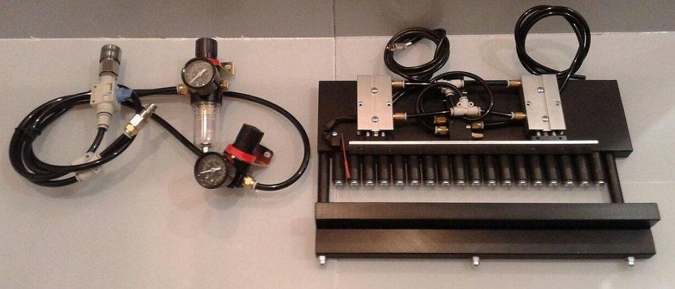 Boilie lab cutting unit 220v