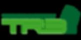 TRB Boilies karpervissen karperaas karper Hengelsport