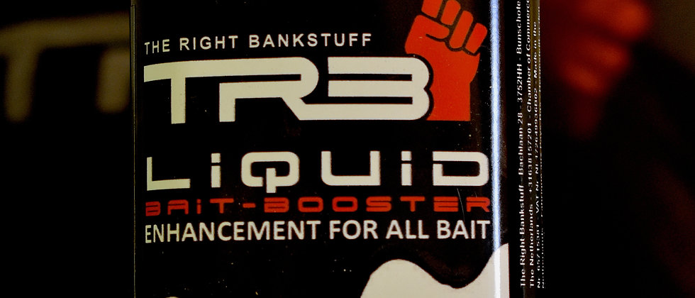PS69 Bait-Booster