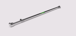 CrossBar convertible v1C.png