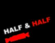 half.png