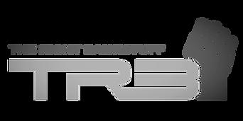 TRB Boilies Karperaas Hengelsport Custom Stainless