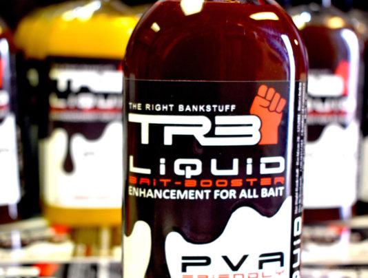 Triple8'Tive Bait-Booster
