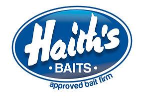 Haiths-Baits-Logo.jpg